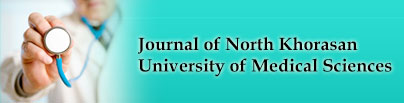 Journal of North Khorasan University of Medical Sciences